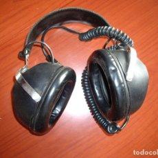 Instrumentos musicales: CASCOS MONO, . Lote 165648902
