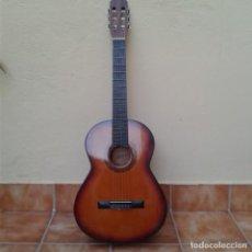 Instrumentos musicales: ANTIGUA GUITARRA CLÁSICA ADMIRA JUANITA. Lote 165695802