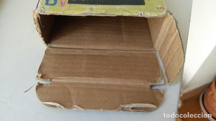 Instrumentos musicales: CASIO SA-1 TONE BANK KEYBOARD 100 SOUND TECLADO ELECTRONICO CON CAJA ORIGINAL Y FUNCIONANDO - Foto 22 - 167877800
