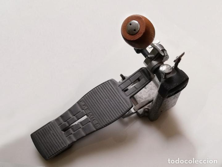 PEDAL PREMIER 252 (Música - Instrumentos Musicales - Percusión)