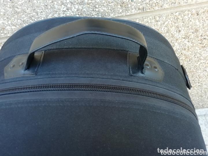 Instrumentos musicales: Funda para tuba - Foto 3 - 172169428