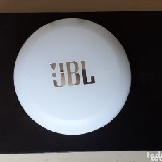 Instrumentos musicales: AURICULARES BLUETOOTH JBL MODELO FREE X. Lote 172278168