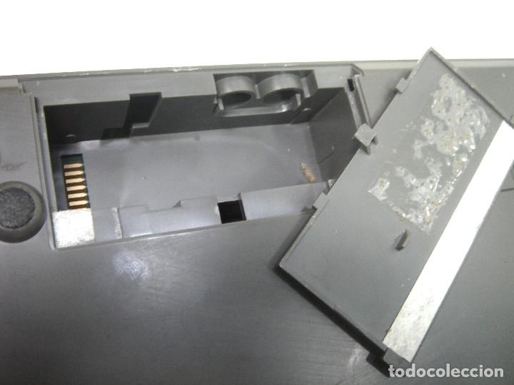 Instrumentos musicales: DIFICIL TECLADO ELECTRONICO - CASIO PT-31 ¡¡FUNCIONANDO¡¡ - JAPAN 80S -PT31 - PIANO ORGANO - Foto 11 - 172607409