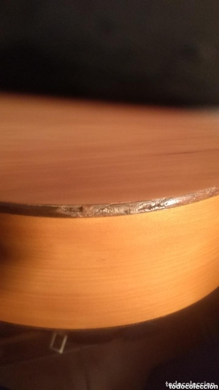Instrumentos musicales: Ricardo Sanchís nacher leer antes de comprar(incluye maleta antigua) - Foto 4 - 173070264