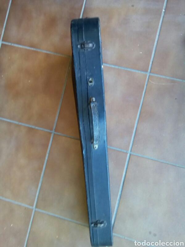 Instrumentos musicales: Violín 3/4 de 60ctm. de largo . - Foto 5 - 175918578