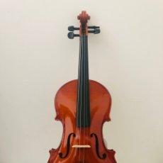 Instrumentos musicales: VIOLÍN PRINCIPIANTES. Lote 176618174