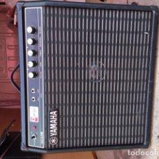 Instrumentos musicales: AMPLIFICADOR GUITARRA. Lote 179218120