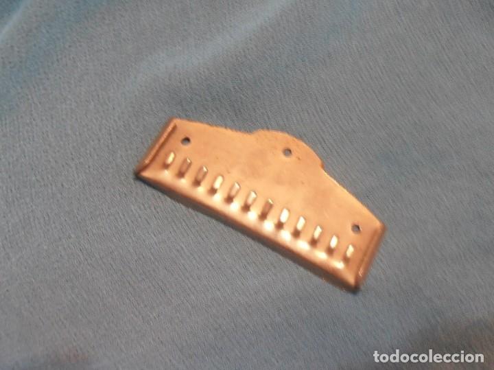 Instrumentos musicales: BANDURRIA, ANTIGUA - Foto 11 - 180196248