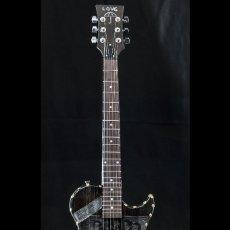 Instrumentos musicales: GUITARRA PERSONALIZADA LA OREJA DE VAN GOGH, HARD ROCK CAFE. Lote 180916457