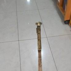 Instrumentos musicales: CORNETA DEL EJÉRCITO AUSTRALIANO. Lote 185967008