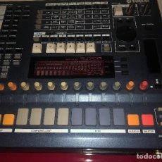 Instrumentos musicales: YAMAHA SU700. Lote 187124061