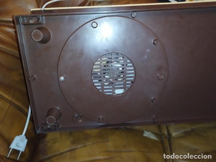 Instrumentos musicales: ÓRGANO ELECTRÓNICO NACORAL - Foto 10 - 190420692
