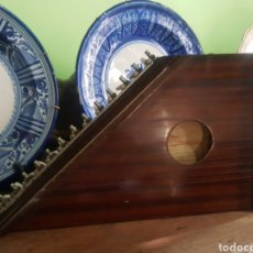 Instrumentos musicales: TIMPONÍN EN MUY BUENAS CONDICIONES. Lote 190431976