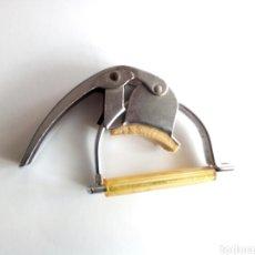 Instrumentos musicales: CEJILLA PARA GUITARRA. Lote 191047488