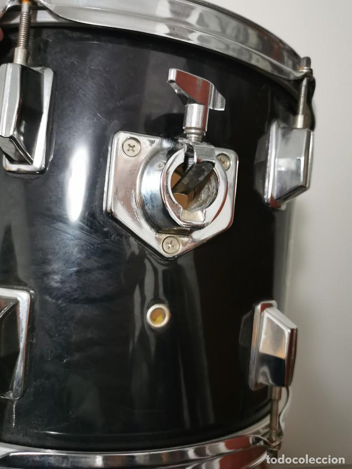 Instrumentos musicales: Tom(batería) marca Thunder. 1 - Foto 4 - 192930628