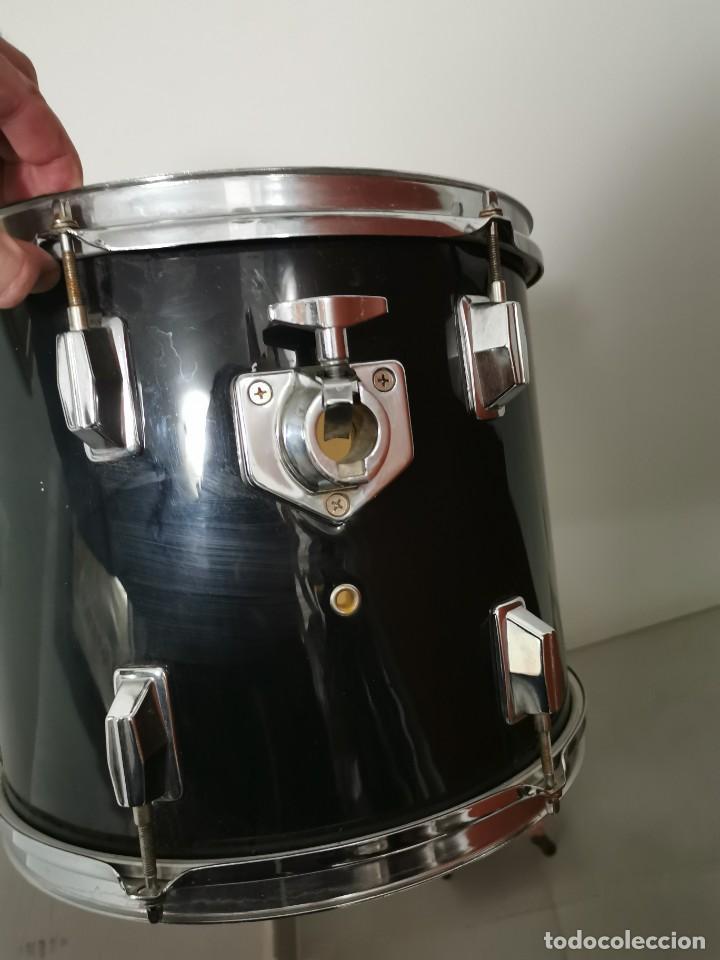 Instrumentos musicales: Tom de batería thunder. 2 - Foto 3 - 192930806