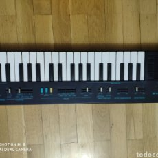 Instrumentos musicales: YAMAHA PORTASOUND PS-200. Lote 193178308
