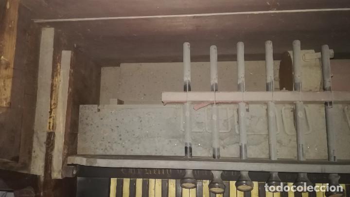 Instrumentos musicales: ARMONIO AMERICANO - Foto 6 - 182987486