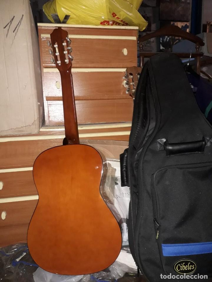 Instrumentos musicales: José torres - Foto 2 - 195148271