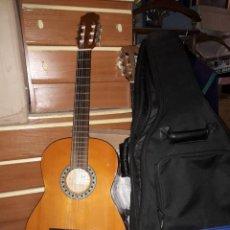 Instrumentos musicales: JOSÉ TORRES. Lote 195148271