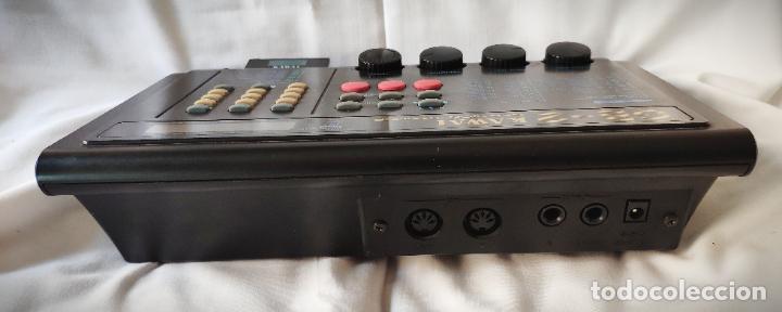 Instrumentos musicales: Kawai GB-2 entrenador de sesión con cable de alimentación + RAM KAWAI DC-16 - FUNCIONANDO - Foto 7 - 195312475