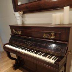Instrumentos musicales: PIANO K.BORD. Lote 195443427