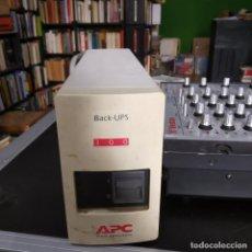 Instrumentos musicales: APC BACK UPS 300 PROFESIONAL (SALVA EQUIPOS SI HAI CORTOCIRCUITO). Lote 196480840