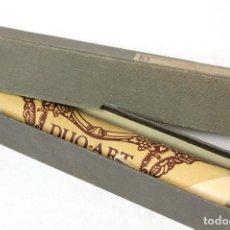 Instrumentos musicales: ANTIGUO ROLLO PARA PIANOLA. Lote 198986878