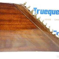 Instrumentos musicales: CITARA TIMPANIN. Lote 199678115