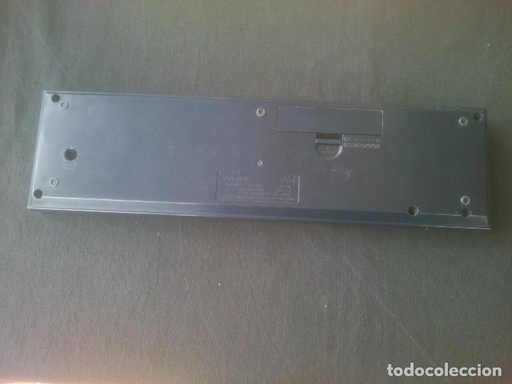 Instrumentos musicales: TECLADO CASIO PT1 PT-1 - Foto 6 - 199752308