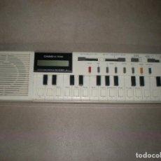 Instrumentos musicales: TECLADO CASIO VL-TONE,AÑOS 70. Lote 202450751