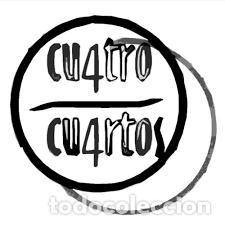 Instrumentos musicales: ANTIGUO VIOLIN INTERIOR FIRMA Antonius Stradiuarius MALETIN 76 cm violin 59 cm x 36 longitud 620,00 - Foto 10 - 202556562