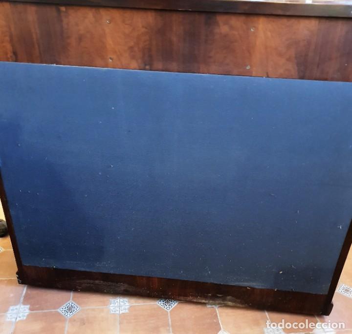 Instrumentos musicales: PIANO DE CONSOLA ROBLE - Foto 13 - 205434960