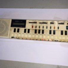 Instrumentos Musicais: PIANO CASIO VL-TONE FUNCIONA. Lote 208442818