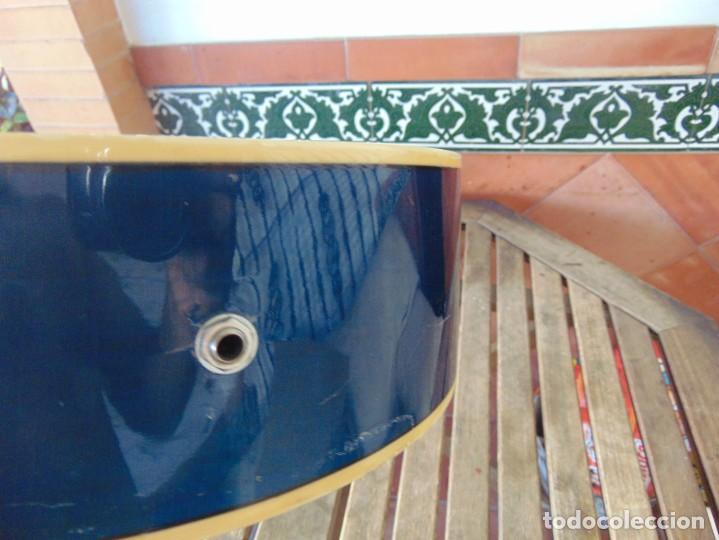 Instrumentos musicales: GUITARRA MARCADA DAYTONA ACUSTICA - Foto 12 - 221986135
