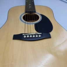 Instrumentos musicales: GUITARRA ROCHESTER MODELO A 1 CADETE ( MADE IN CHINA ). Lote 209928152