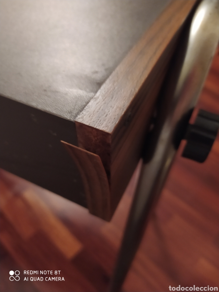 Instrumentos musicales: Órgano eléctrico 2377 Antonelli Studio. - Foto 6 - 210350483