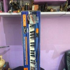 Instrumentos Musicais: ÓRGANO TECLADO ROLAND ED PC-300 MIDI USB EN SU CAJA ORIGINAL. Lote 211696426