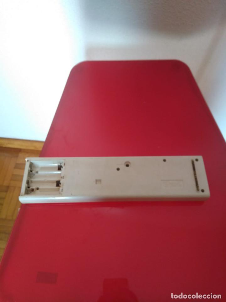Instrumentos musicales: Órgano musical electrónico Casio vl-tone - Foto 5 - 211869982