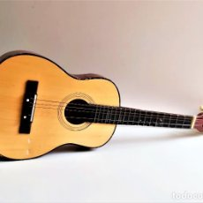 Instruments Musicaux: GUITARRA - 77.CM LARGO. Lote 234532440