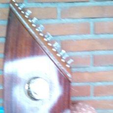 Instrumentos musicales: SALTERIO MARCASIMARRA. Lote 213330953