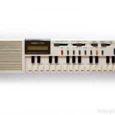 Instruments Musicaux: TECLADO CASIO VL-TONE - FUNCIONANDO - MUY BIEN CONSERVADO. Lote 215354497