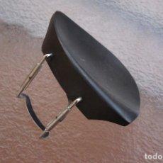 Instrumentos musicales: BARBUQUEJO PARA VIOLIN O VIOLA.ADAPTABLE.. Lote 217894447