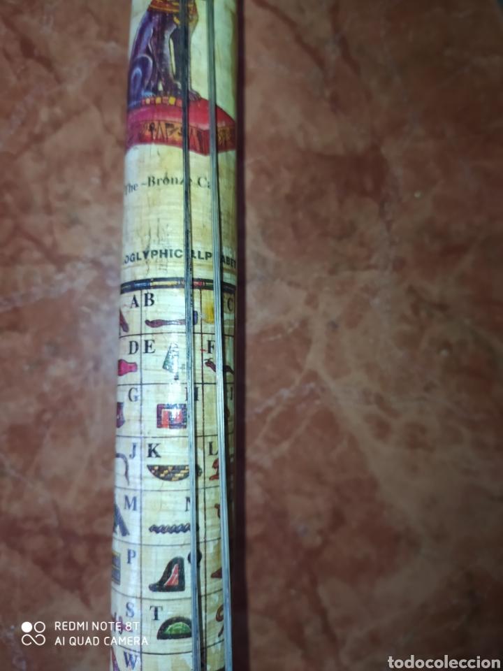 Instrumentos musicales: Rebab - Foto 3 - 218390123
