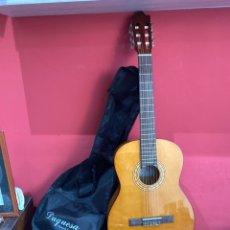 Instrumentos musicales: GUITARRA ESPAÑOLA DUQUESA MODELO ESTUDIO .EXCELENTE ESTADO. Lote 218567667