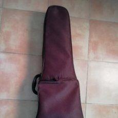 Instrumentos musicales: ESTUCHE DE VIOLA. Lote 219378417