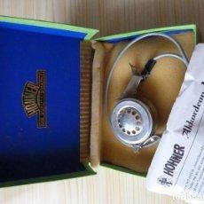 Instruments Musicaux: HOHNER-MICRO ACORDEON ·HOHNER. Lote 219515218