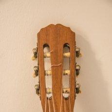 Instrumentos musicales: 2 GUITARRAS ESTRUCH. Lote 220189557