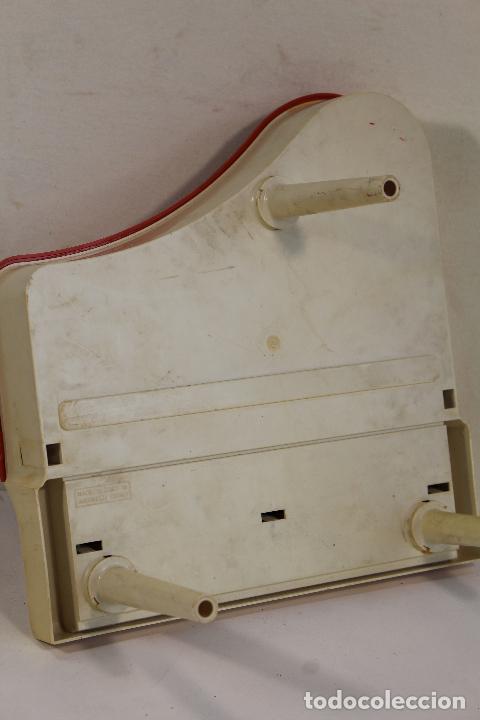 Instrumentos musicales: antonelli piano jueguete - Foto 4 - 222305338