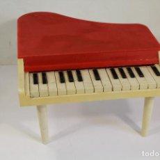 Instrumentos musicales: ANTONELLI PIANO JUEGUETE. Lote 222305338